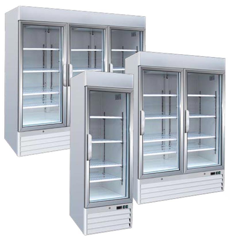 adf-alpine-display-freezer