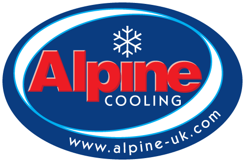 Alpine Cooling - Commercial Refrigeration and Retail Freezer Products